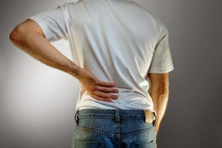 Bệnh sỏi thận và phương pháp điều trị