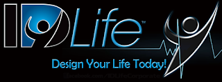 http://mywayoflife321.idlife.com/takeassessment
