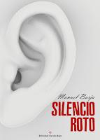 http://editorialcirculorojo.com/silencio-roto/