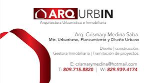 ARQ URBIN