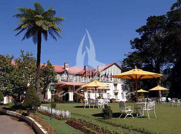 Every thing found here grand hotel nuwara eliya - Grand hotel sri lanka ...