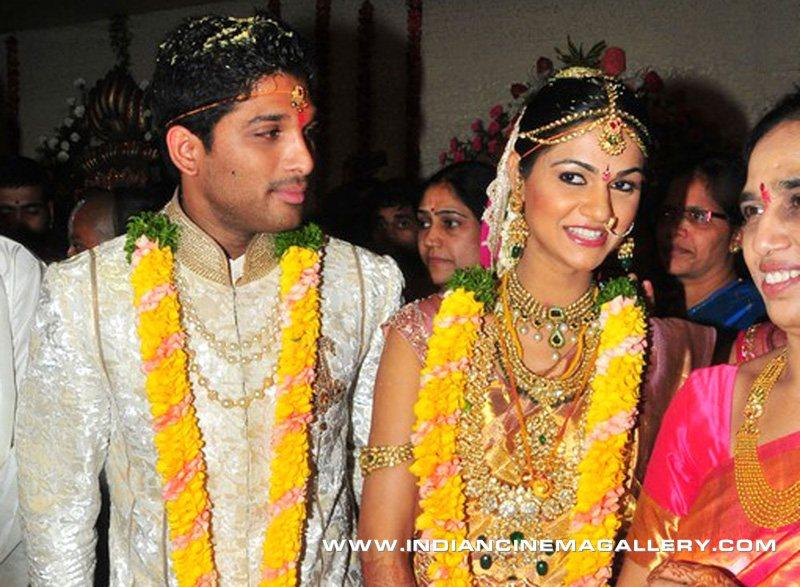 All About South Indian Cinema Industry Celebrities Music News Fashion Allu Arjun Marriage