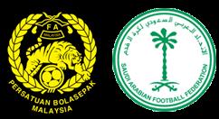 مباراة السعودية وماليزيا بث مباشر