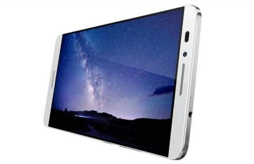 شاشة جوال هواوى اسيند ميت 7 اتش دى بالكامل 1080p