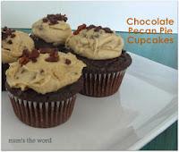 http://numstheword.blogspot.com/2013/11/chocolate-pecan-pie-cupcakes.html