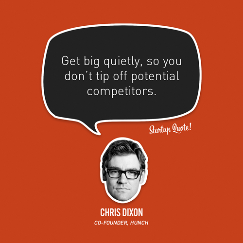 images 7 best start up quotes by famous entrepreneurs
