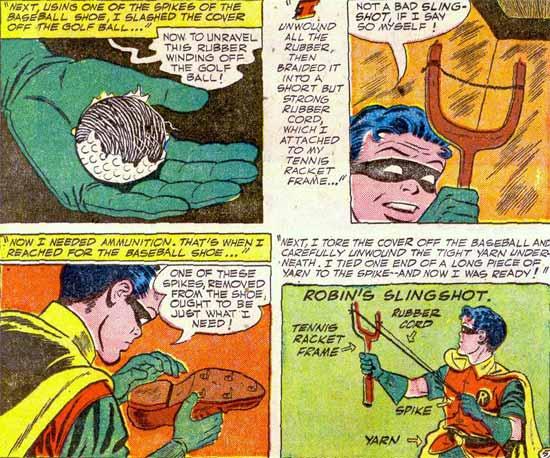 O Diário de Dick Grayson - Página 7 DICKGRAYSON0119A
