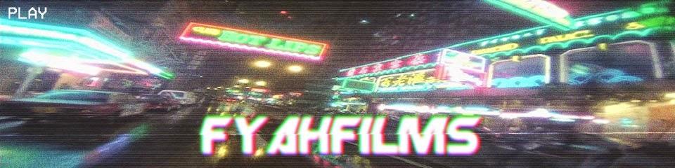 FyahFilms