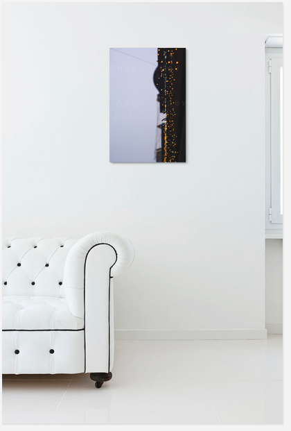 Decor with Art picture,Interior with Art photography,Photo print,Decoration