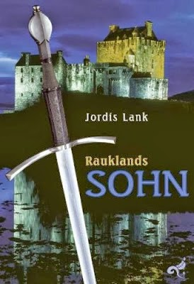 http://claudiasbuchstabenhimmel.blogspot.de/2014/02/raukland-triologie-von-jordis-lank.html