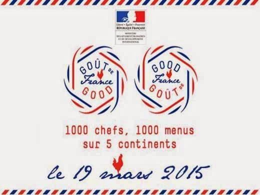 http://es.rendezvousenfrance.com/es/gout-france-good-france
