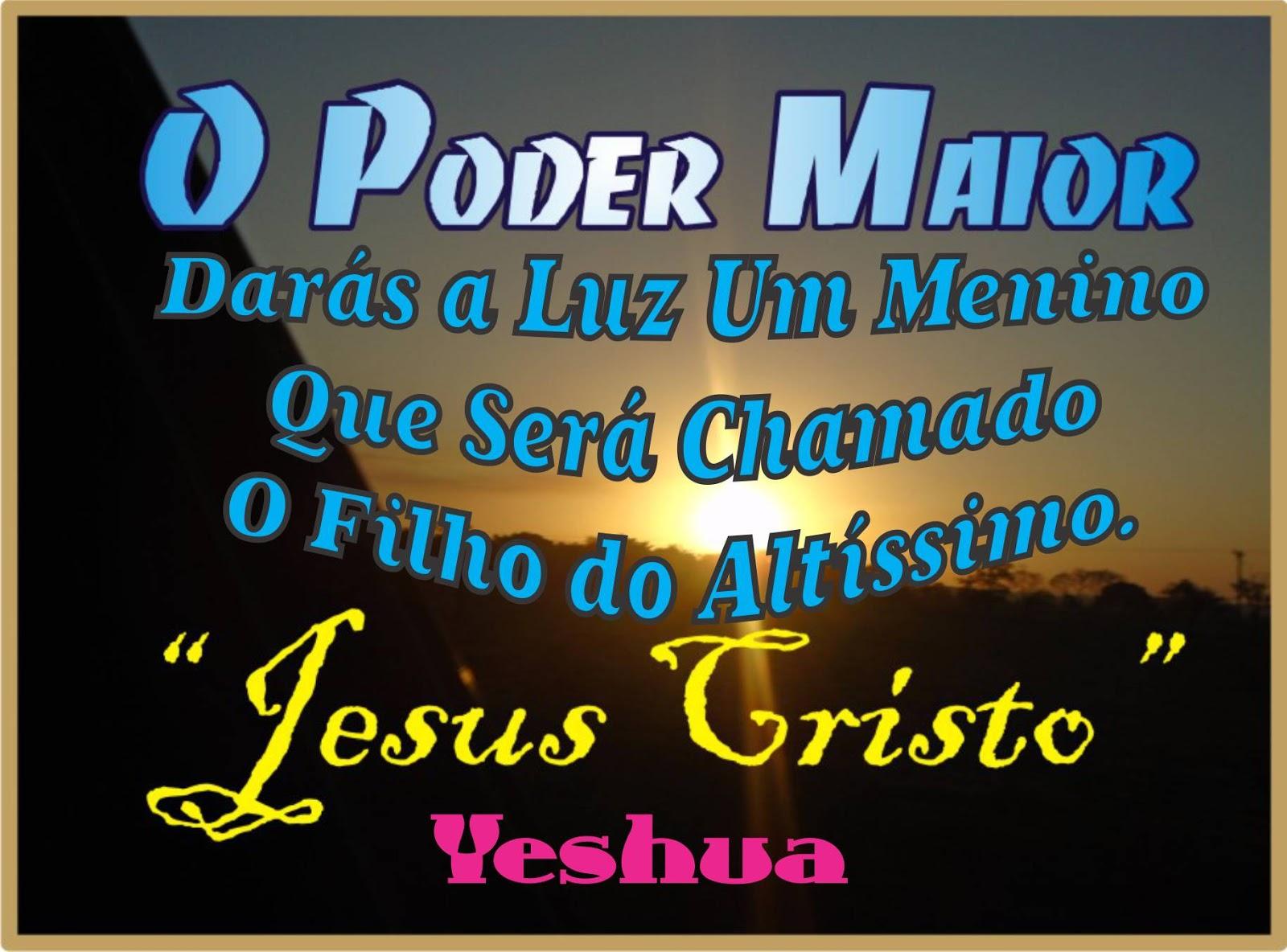 Jesus Cristo É O Único Caminho Para A Eterna Vida