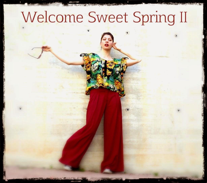 http://laportamagica.blogspot.com.es/2014/05/welcome-sweet-springii.html