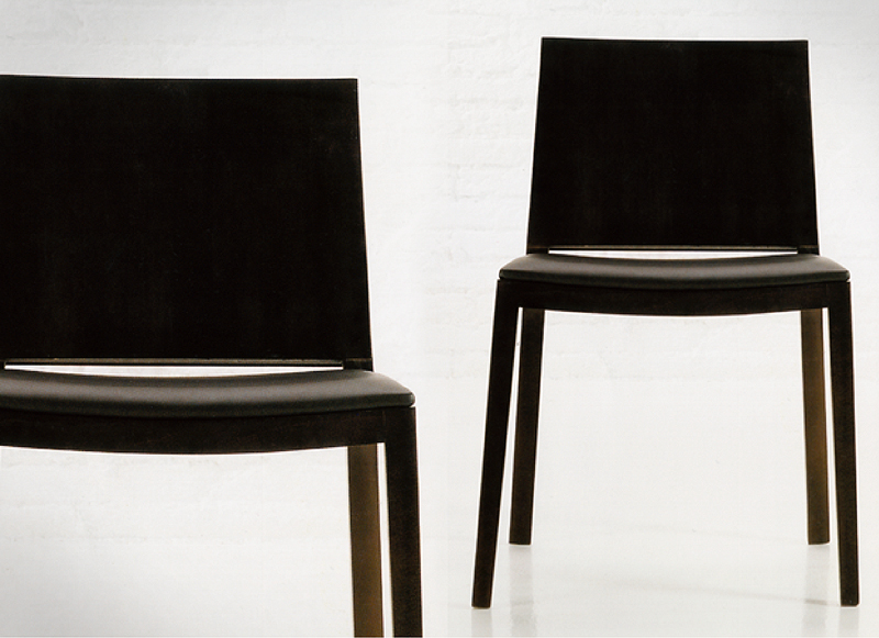 SOKO-chairs-Collection-Design-Somerset-Harris