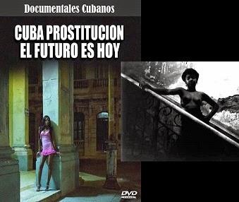 La Prostitución Infantil en Cuba:
