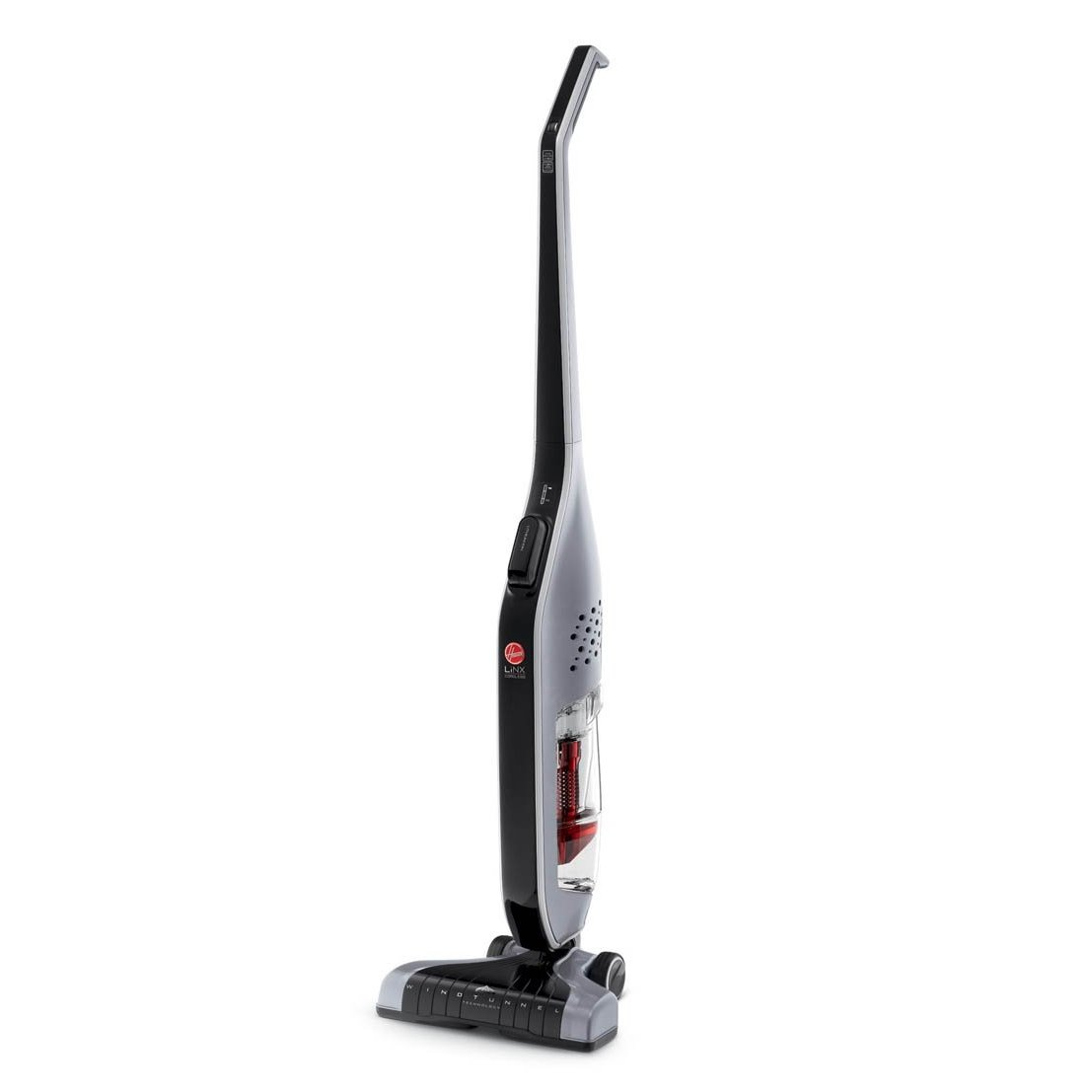 ... For Woman: The Advantages Of Using The Best Vacuum For Hardwood Floors