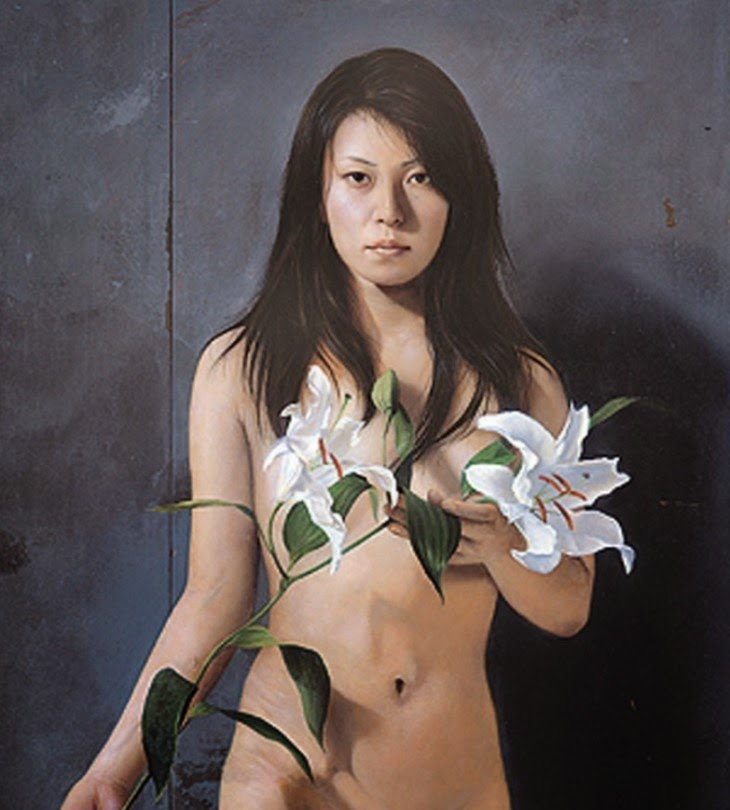 cuadros-de-japonesas