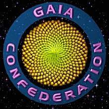 http://gaiaconfederation.blogspot.com/