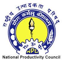 DIPP NPC Patent Examiner Recruitment 2015