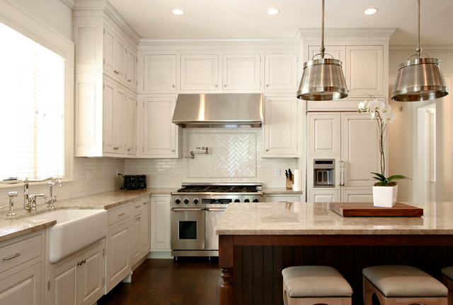 Your Cabinet Door Style Is Important U2014 It May Be Your Biggest Kitchen  Expense, After All U2014 But Choosing It Doesnu0027t Have To Be Stressful.