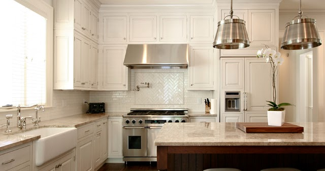 Simplifying remodeling your guide to choosing kitchen cabinets for Decore maison