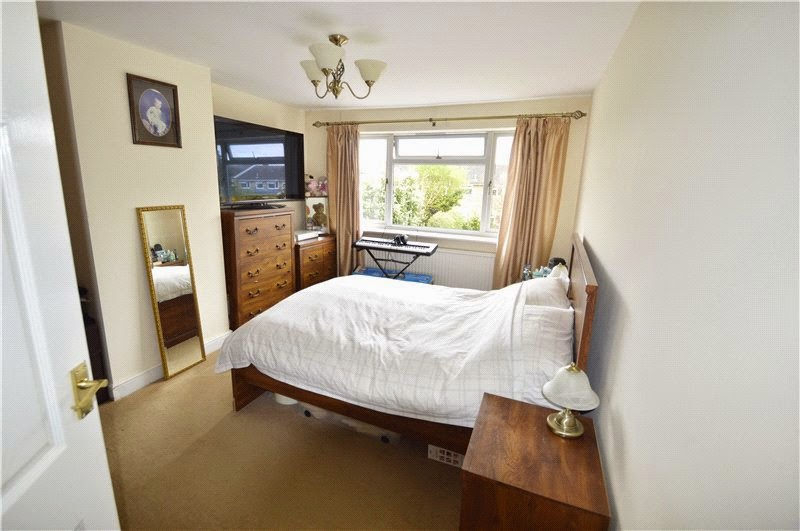The Maidenhead Property Blog Cox Green Culley Way 6 Bed
