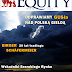 Strategia dla WOKKP - Equity Magazine nr 15