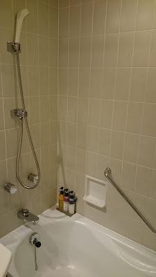 www.meheartseoul.blogspot.com | Hotel Granvia Kyoto
