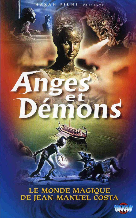 Anges et Demons Ang00