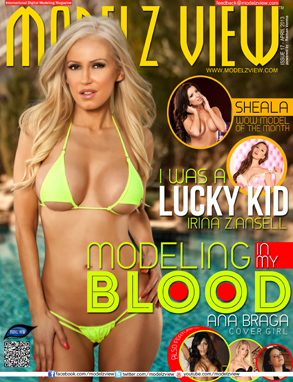 modelz_view_magazine_april_2013