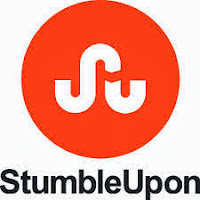 stumbleupon