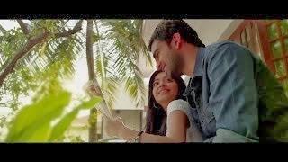Thegidi 2014 Full Video Songs HD Neeyum Dhinam,Kangalai Oru, Vinmeen,Featuring Ashok Selvan, Janani Iyer