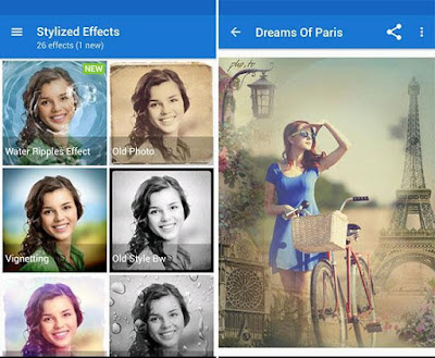 Pho.to Lab Pro: Photo Editor v2.0.259 Apk Full Version