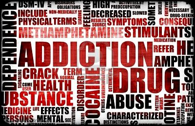 substance abuse among youth Many addictions develop from drug abuse that starts during adolescence the  teenage brain is still developing, increasing the risk of addiction.