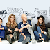 Dica de Série: Red Band Society