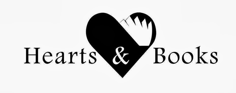 Hearts & Books - Il tuo sito di book on Demand