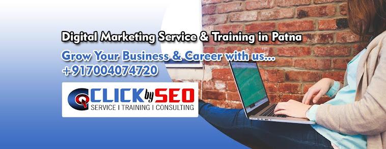 Digital Marketing Service & Training- Grow Your Business & Career