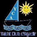 Yacht club Agadir, sports nautiques Agadir, Voile à Agadir