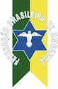 Federação Brasileira de Umbanda (FBU)
