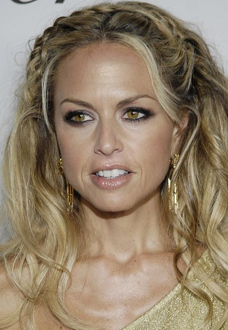 Rachel Zoe Rosenzweig Born September 1 1971 Also Known As Rachel Zoe