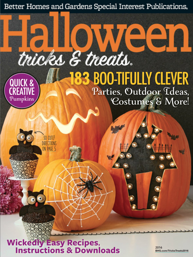martha stewart living october 2016 issue the single most disappointing magazine is martha stewarts october issue halloween is almost completely absent
