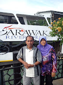 ~mY pArENt~
