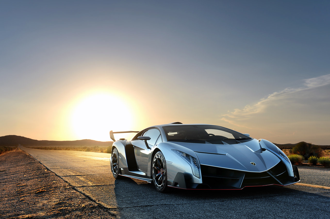 automotiveblogz lamborghini veneno photos. Black Bedroom Furniture Sets. Home Design Ideas