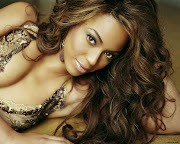 Beyonce (beyonce hot wallpaper)