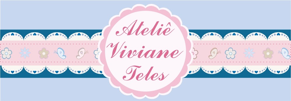 Ateliê Viviane Teles