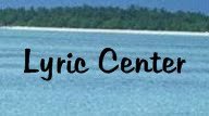 Lyric Center