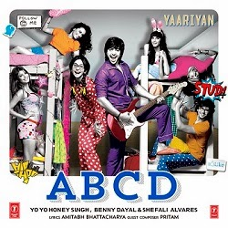 ABCD - Yaariyan - Download Mp3 Song from Songs.pk Songspk.name