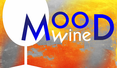 moodwinellc.com