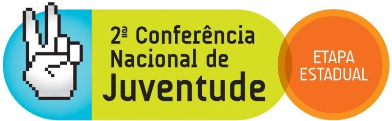2ª Conferência Estadual de Juventude do RN