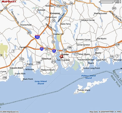 Long island sound fishing reports 2012 for Long island sound fishing report